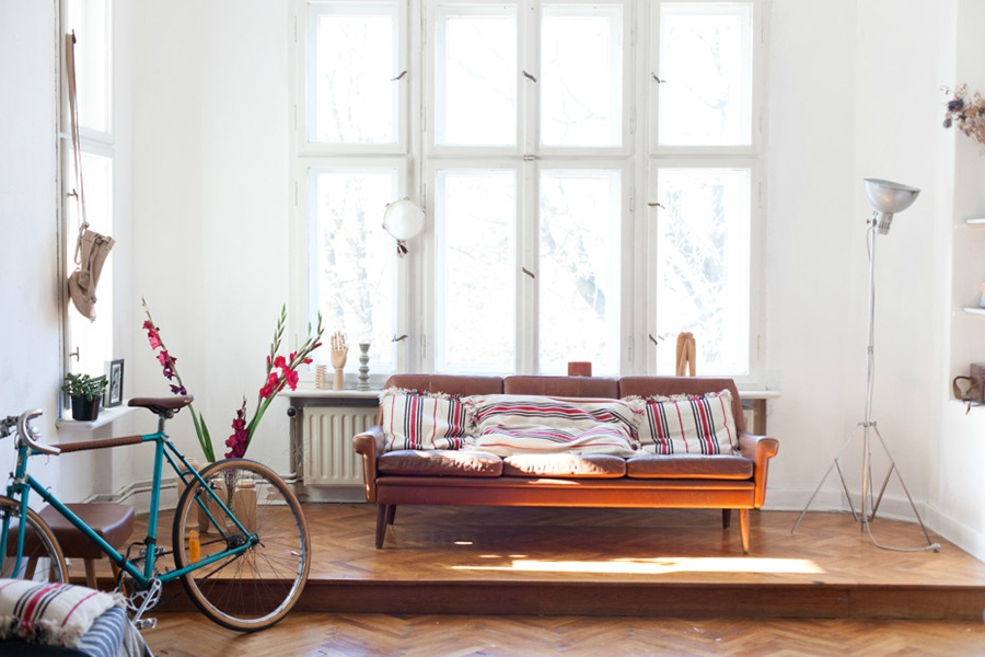 interieur-vintage_Berlin_4
