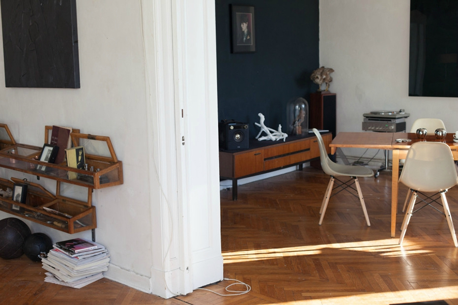 interieur-vintage_Berlin_6