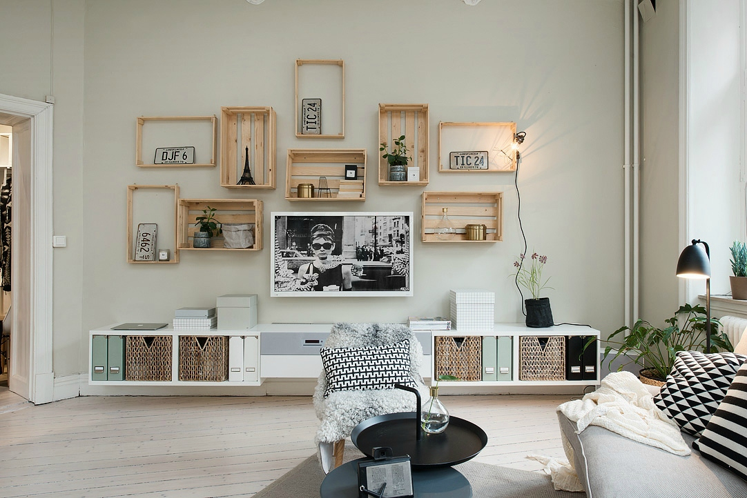 interieur-deco-scandinave_1