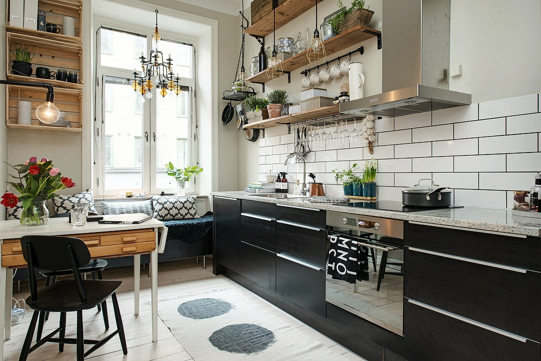 interieur-deco-scandinave_3