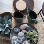 Deco News – Les belles collections IKEA : Sinnerlig, Sittning, Nipprig & 365+