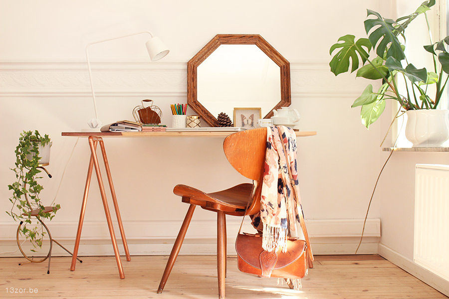 13zor.be_styling-deco-bureau_1