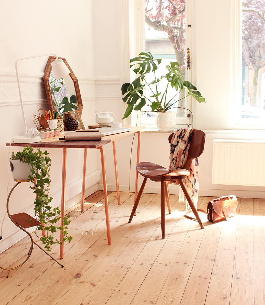 13zor.be_styling-deco-bureau_6
