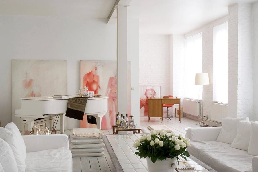 13zor.be_couleur_rose_interieur_johanne-riss