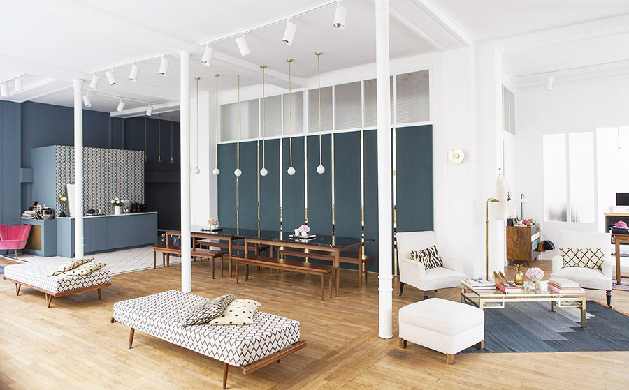 boutique-appartement-sezane_paris_8