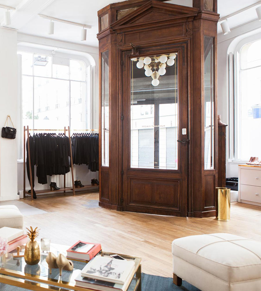 boutique-appartement-sezane_paris_9