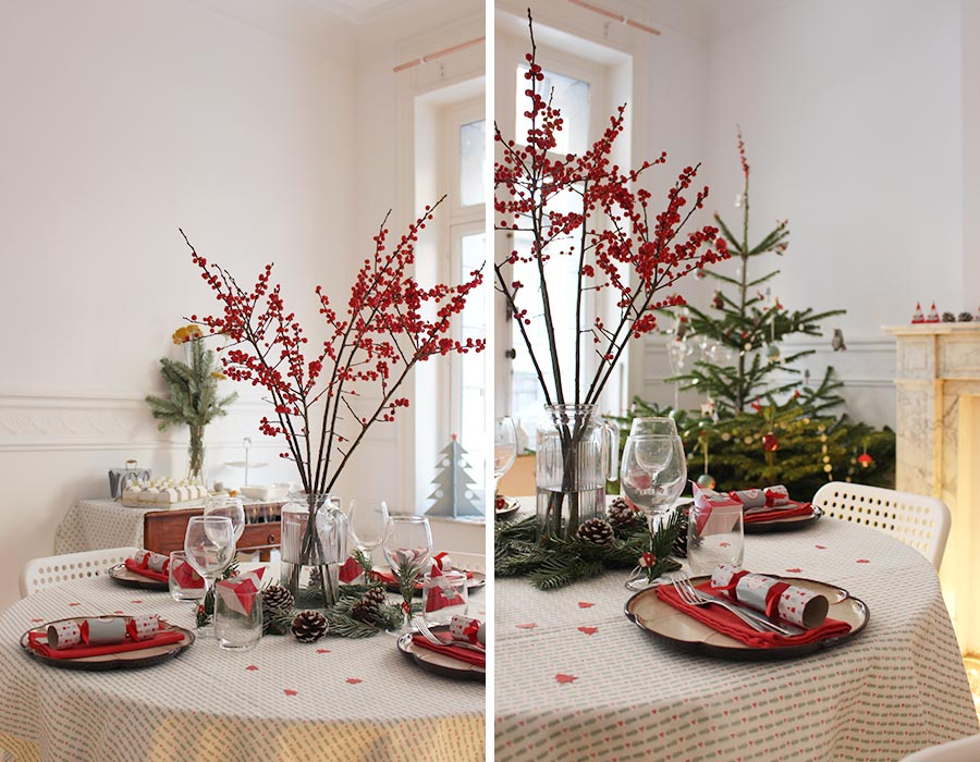 13zor-dille-kamille-decoration-noel-table-festive_1