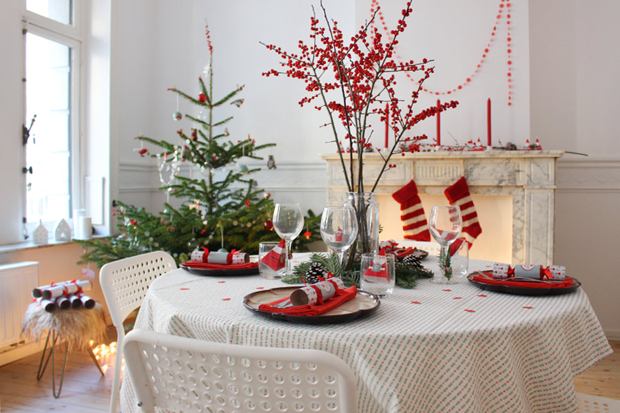 13zor-dille-kamille-decoration-noel-table-festive_6
