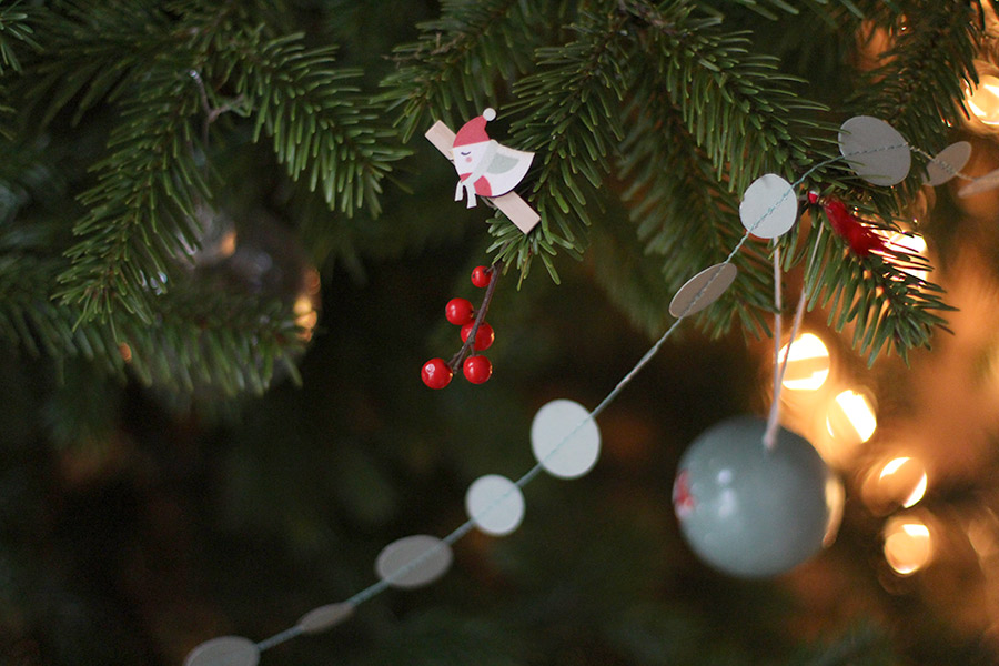 Dille-Kamille_13zor.be_noel-christmas-sapin-decoration_10