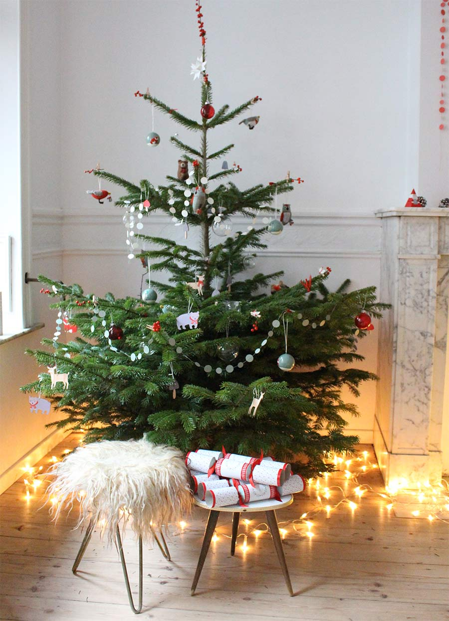 Dille-Kamille_13zor.be_noel-christmas-sapin-decoration_11