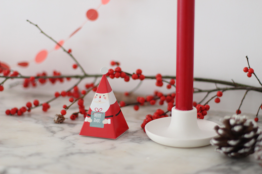 Dille-Kamille_13zor.be_noel-christmas-sapin-decoration_2