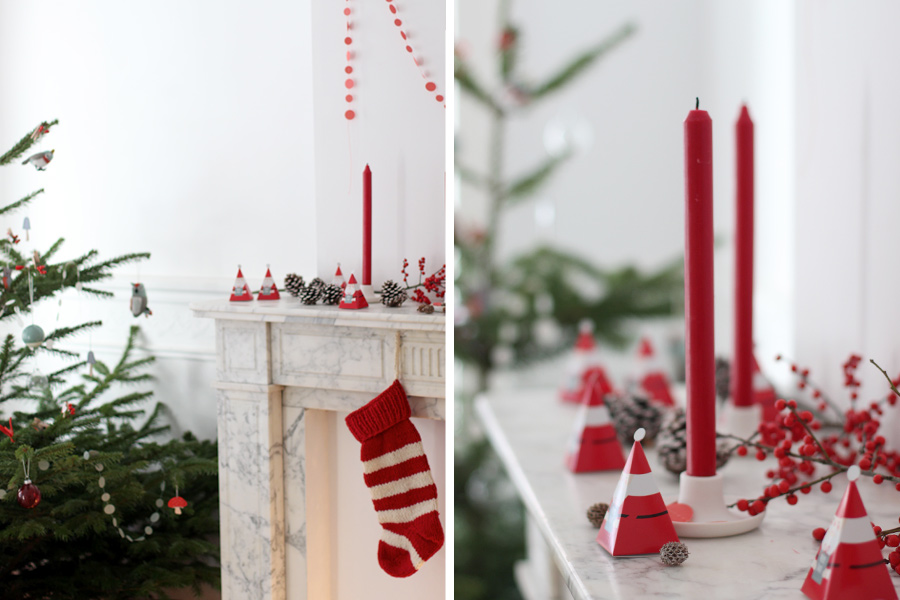 Dille-Kamille_13zor.be_noel-christmas-sapin-decoration_3