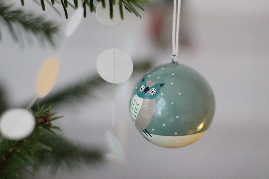 Dille-Kamille_13zor.be_noel-christmas-sapin-decoration_5