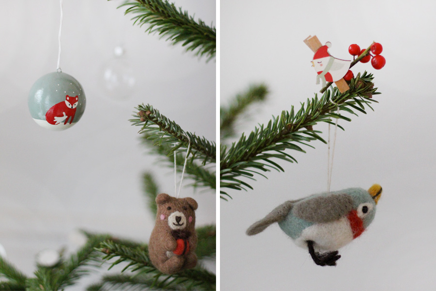 Dille-Kamille_13zor.be_noel-christmas-sapin-decoration_6