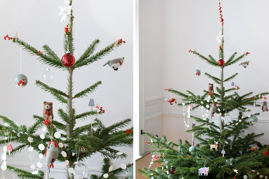 Dille-Kamille_13zor.be_noel-christmas-sapin-decoration_7