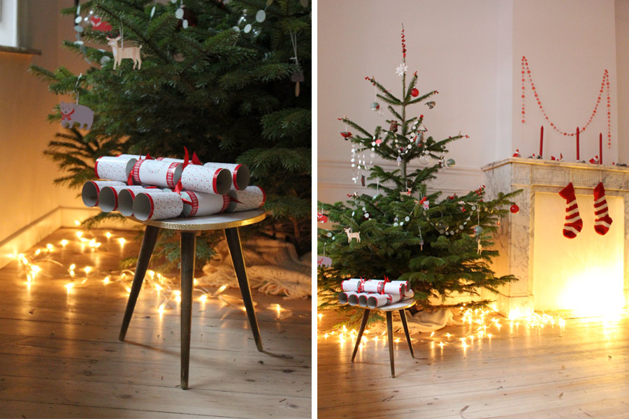 Dille-Kamille_13zor.be_noel-christmas-sapin-decoration_8