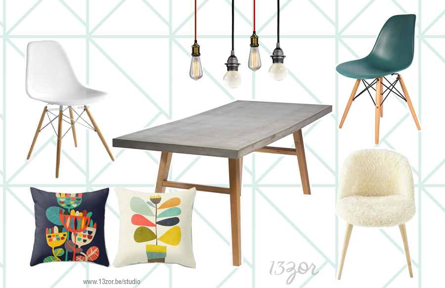 13zor.be_planche-shopping-scandinave