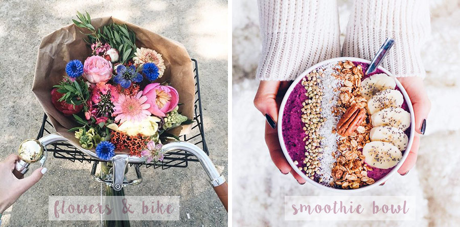inspiration-13zor.be-studio_flowers-smoothie-bawl