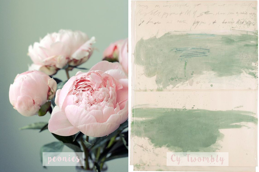 inspiration-13zor.be-studio_pivoine-cy-twombly