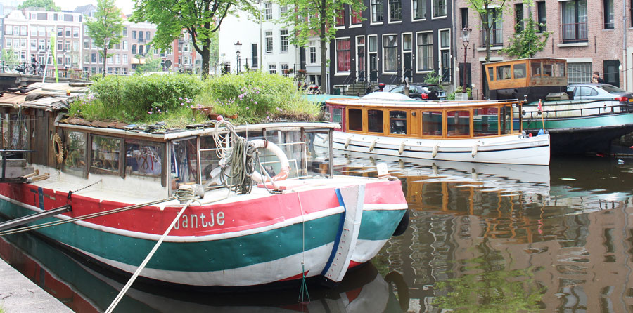 amsterdam_lifestyle_13zor.be_15