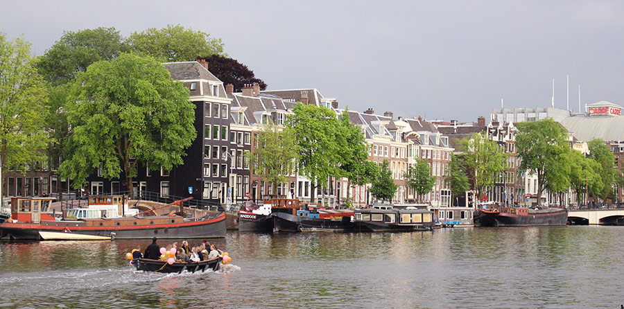 amsterdam_lifestyle_13zor.be_6