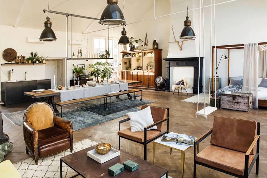 the-playing-circle-amsterdam-interior_design-vintage_4
