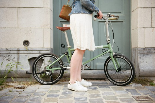 ahooga_23_velo-pliable-design-bike