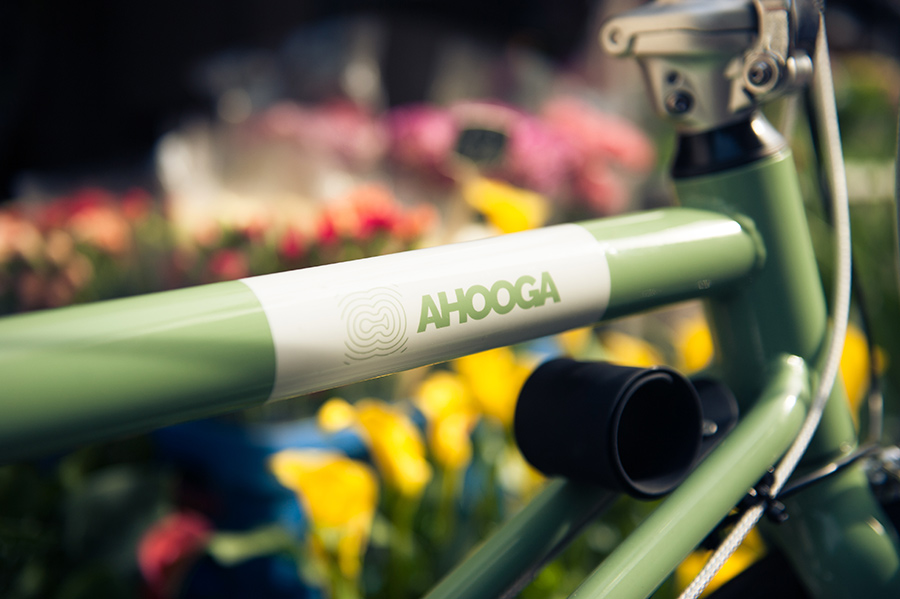 ahooga_25_velo-pliable-design-bike
