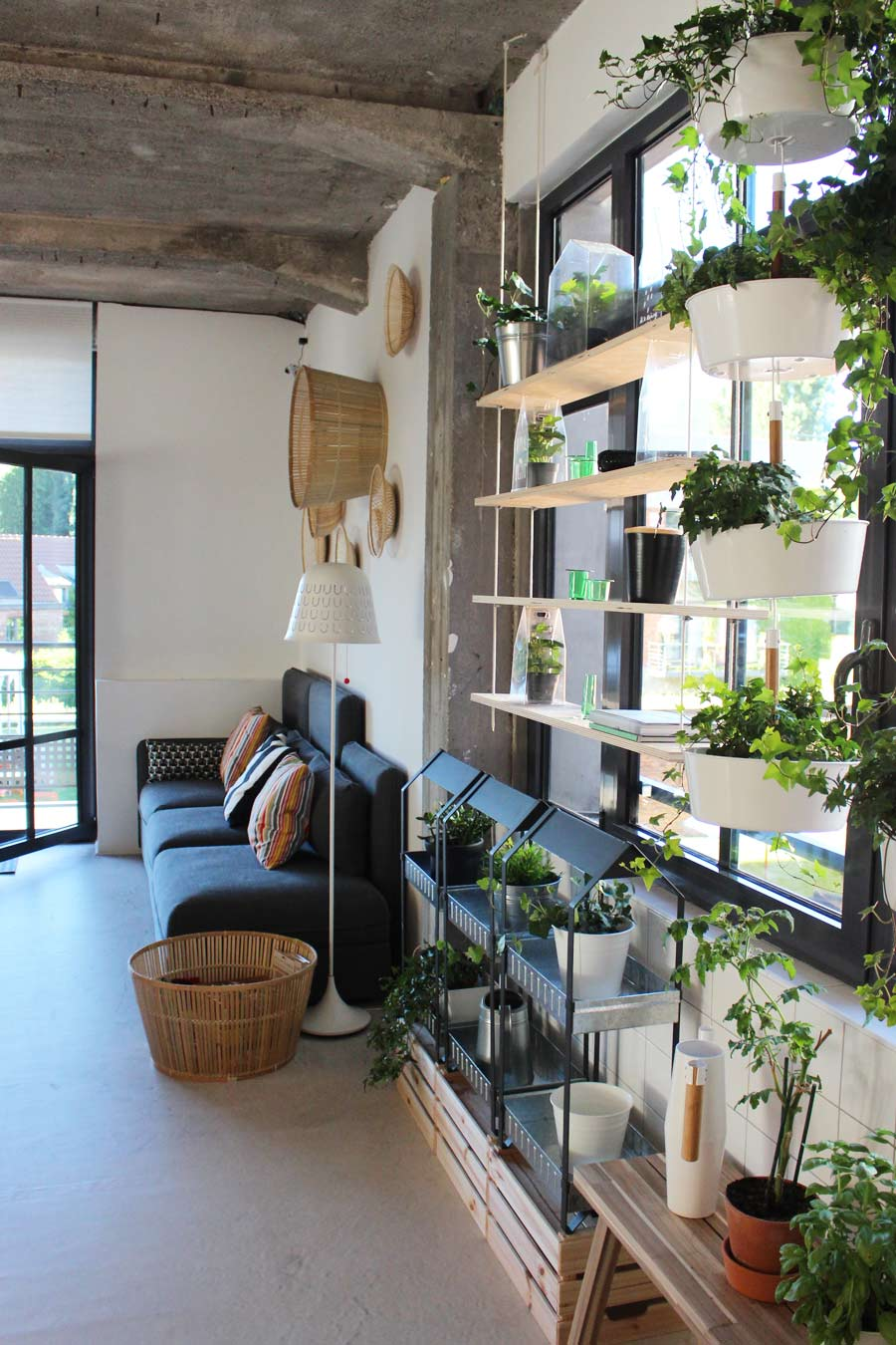 ikea-gast_pop-up-appartement_13zor.be_9