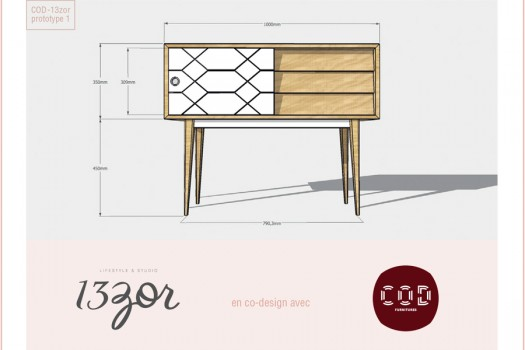 cover-13zor-studio_cod-furnitures_design-midcentury-scandinave