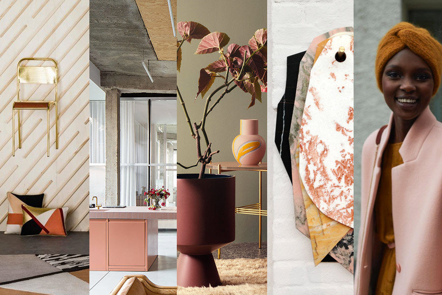 inspiration_13zor-be_couleurs-automne-deco-mode-design-style_9