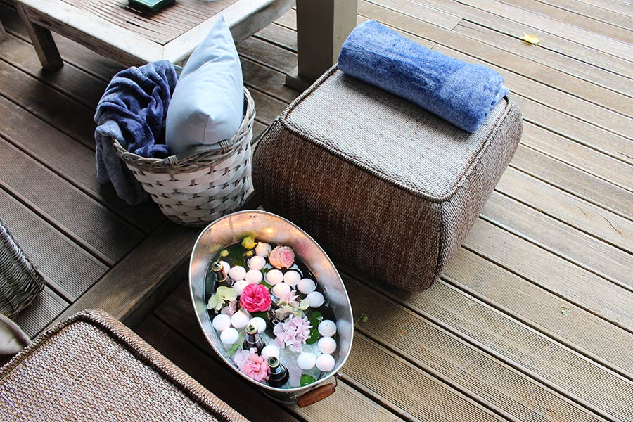 www-13zor-be_lifestyle-deco-blog_spaas_mistral-home_6