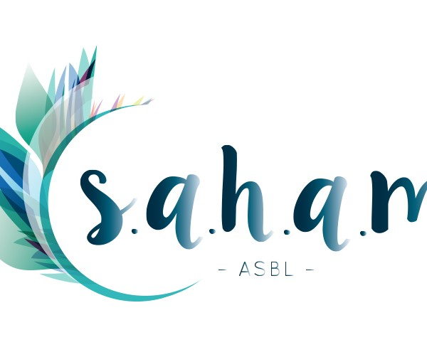 13zor-be_logotype_saham-asbl-new-2016