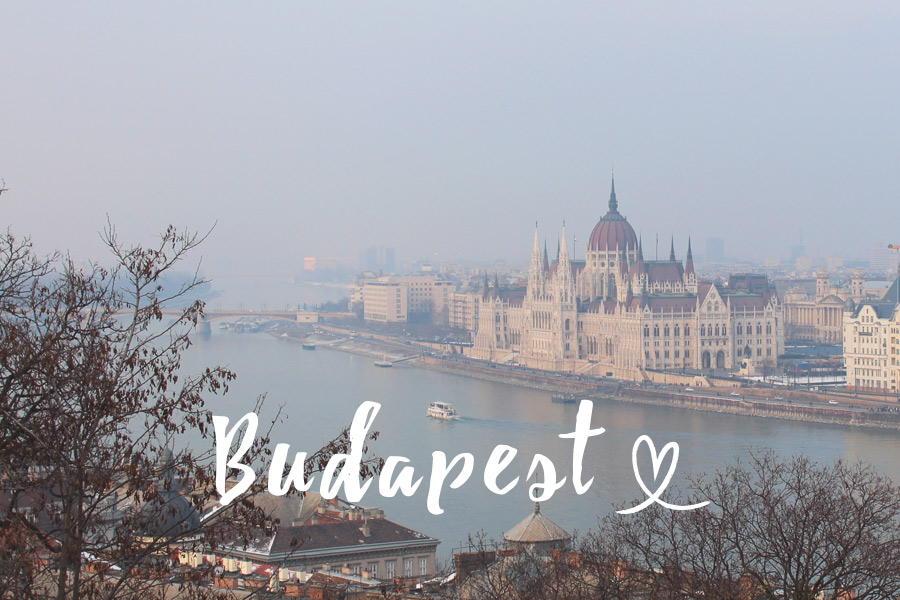 Budapest_city-trip-en-hiver-cover_13zor.be