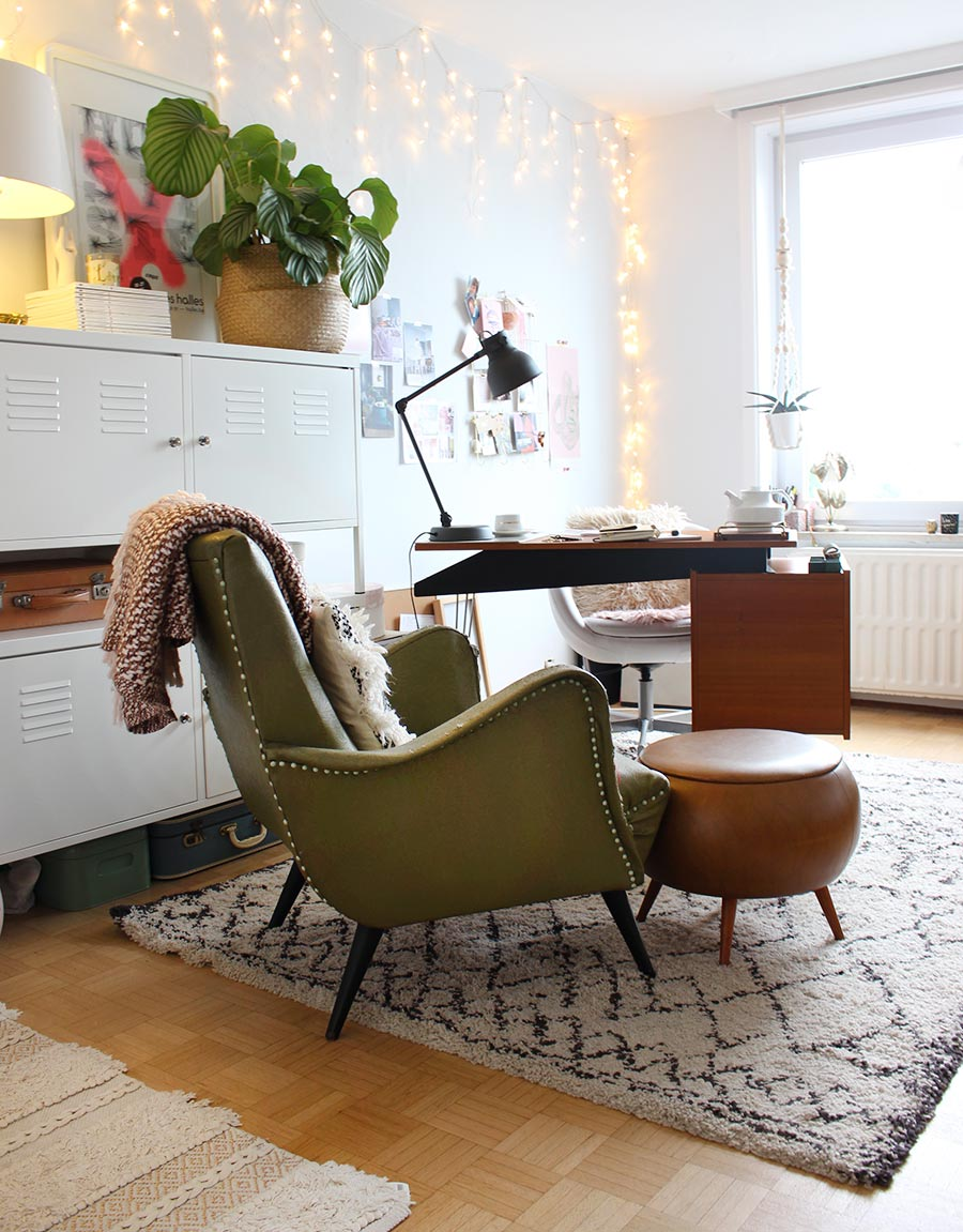 amenagement-deco-bureau-vintage-scandinave_13zor.be_4