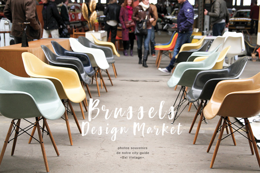 www.13zor.be_Brussels-Design-Market_copyright_city-guide-Bxl-Vintage_1