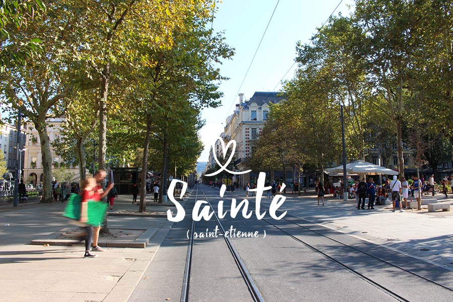 0.cover_www.13zor.be_Saint-Etienne_city-trip_design